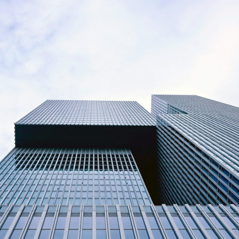 architecture-building-clouds-313736